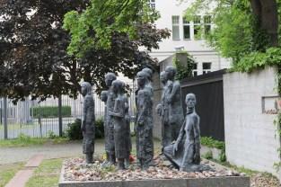 Berlim (73)