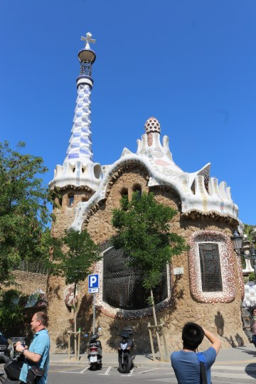 Barcelona (18)