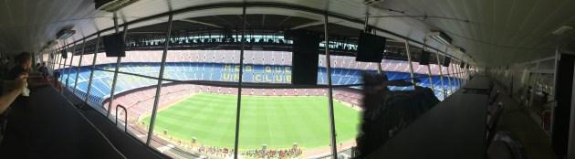 Barcelonacelular (13)