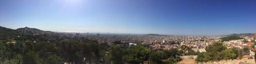 Barcelonacelular (2)