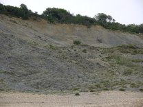 furzy-cliff_bowleaze-cove