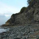 Church Cliffs