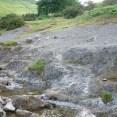 Stoneycroft Waterfall
