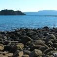 Holm Island