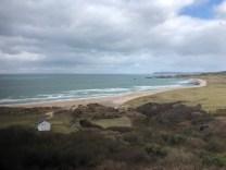 Whitepark Bay Antrim 18.03 (1)