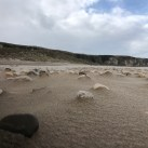 Whitepark Bay Antrim 18.03 (11)