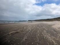 Whitepark Bay Antrim 18.03 (2)