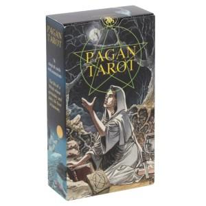 Tarot, Fortune Telling
