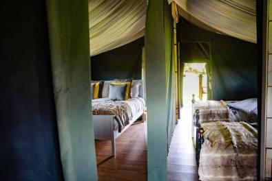Damview_-_Gartmorn_-_Safari_Tents-131