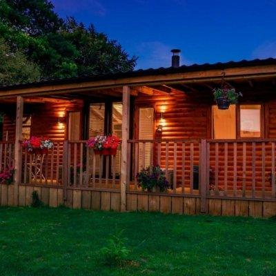 Cherry-Tree-Glamping-photos-Exterior-Seven-Acres-Glamping