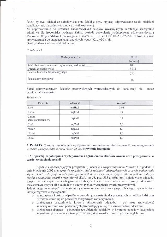 Decyzja 2010 06 07 (6)