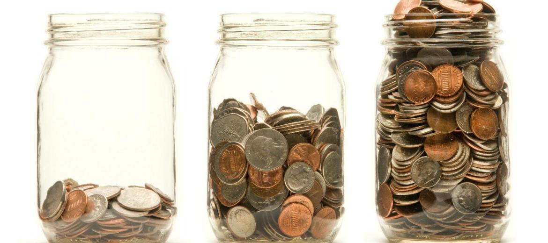 UK Guarantor - How to Save Money at University
