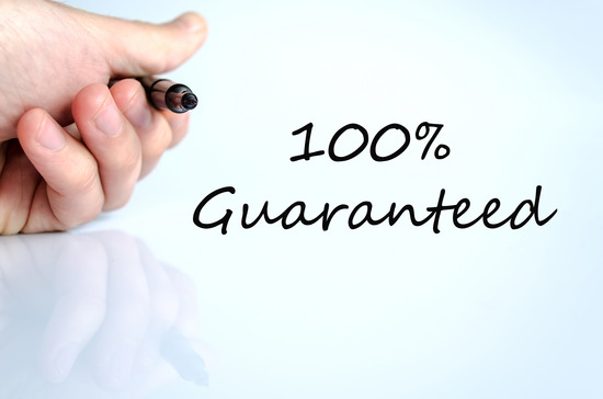 Why do international students require a UK Guarantor? How much of an issue is it?