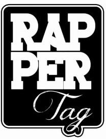 rappertag
