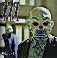 777 Septimal