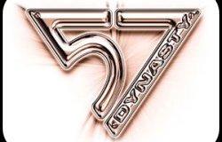 57th Dynasty