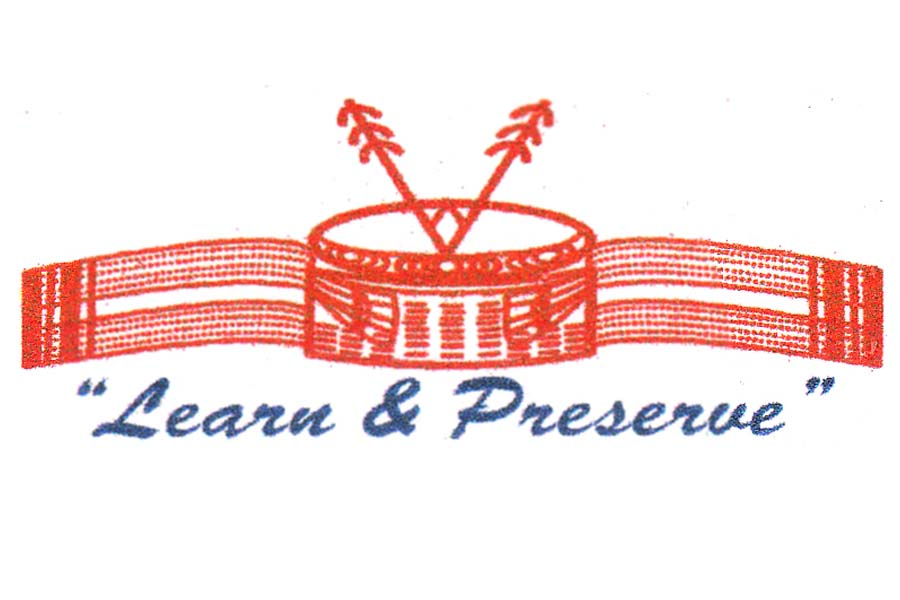 TMNL logo