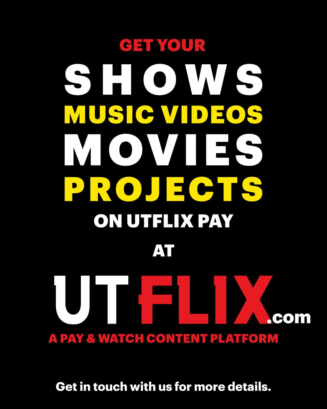 UTflix 1080 1350 scaled