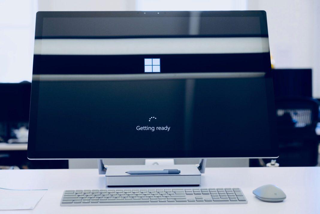 Windows OS alternatives