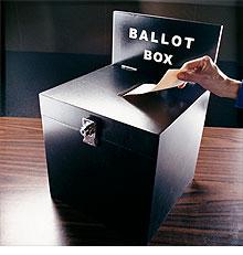 ballot_box_vote.ce.03
