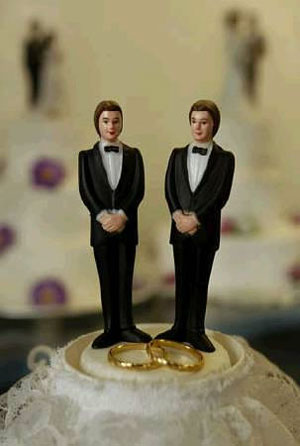 Should Gay Marriage Be Legalised Uk Human Rights Blog