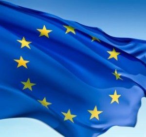 European-Union-Flag_1