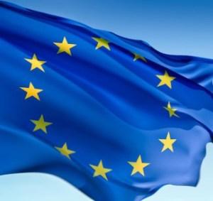 European-Union-Flag_1