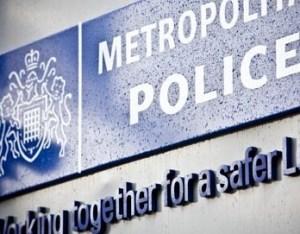 Met-police-Scotland-Yard-007