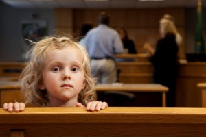 Child_in_court-300x200