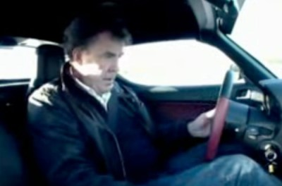 car-of-the-future-tesla-roadster-tested-at-top-gear-2685_2