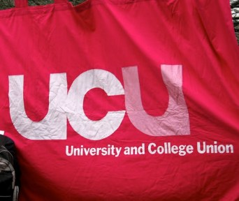 121221-university-college-union