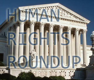 Christian rights case ruling