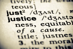 justice24-300x199