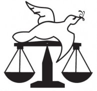 zimbabwe_environmental_law_association_(zela)