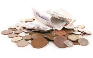 money_1945490c