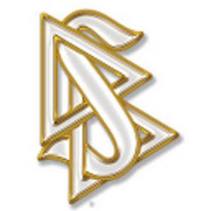 church_of_scientology_international_47953f93f1e26