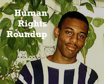 stephen-lawrence-new-murd-007