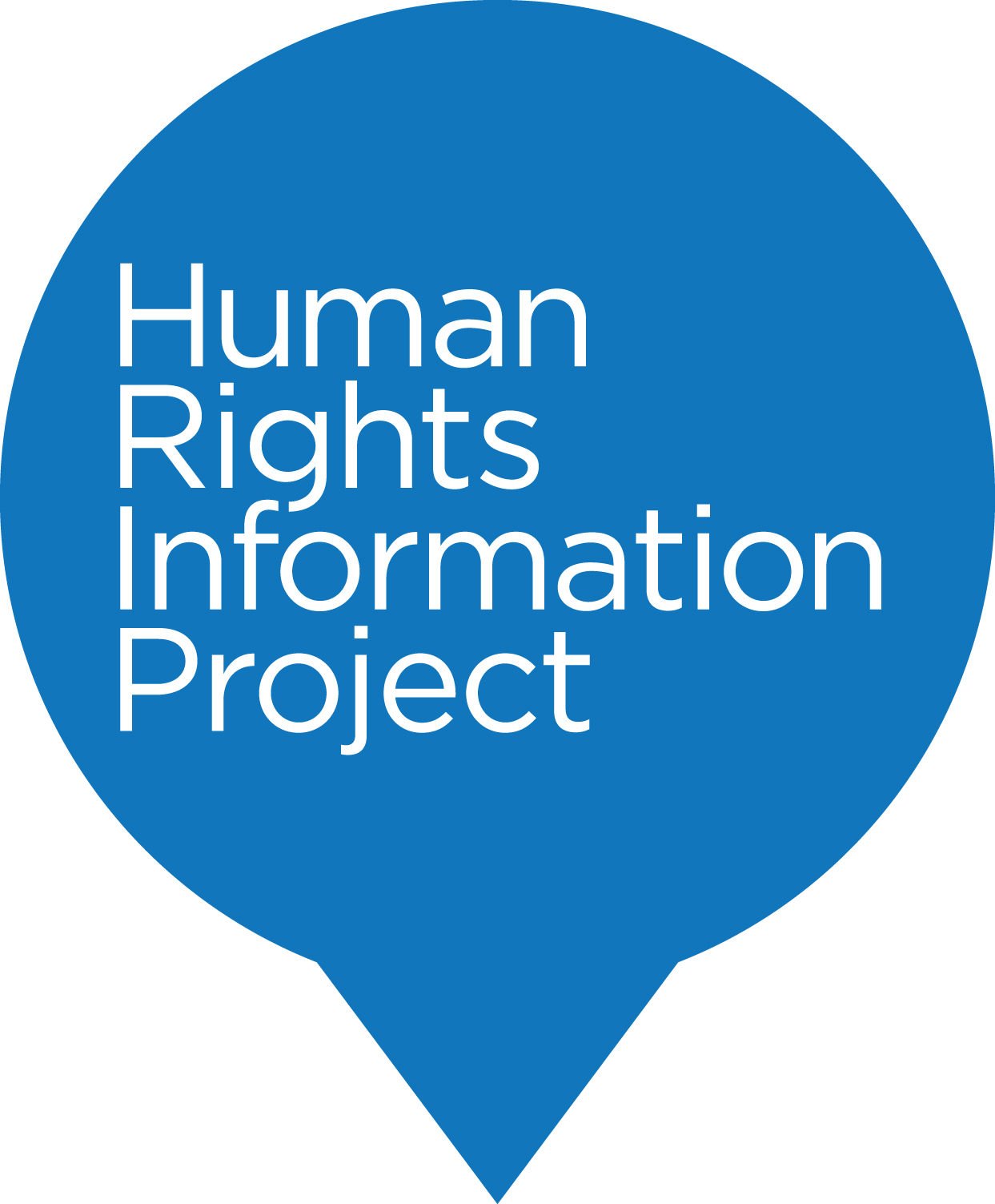Help me find the 50 human rights cases absolutely everyone needs to know about
