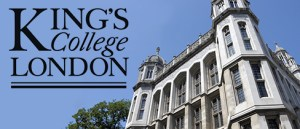 KINGS-COLLEGE-LG