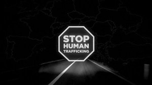 Default_en-Stop_Trafficking_Still-1