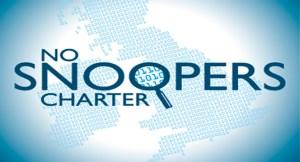 No_snoopers_home