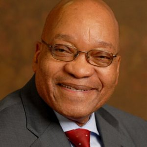 President_Jacob_Zuma_Official_400x400