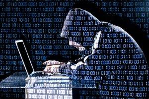 cybercrime-100534917-primary-idge