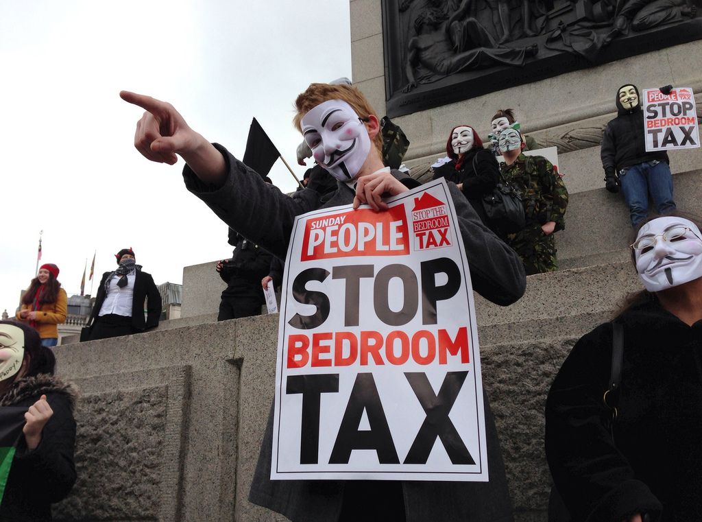 bedroom-tax