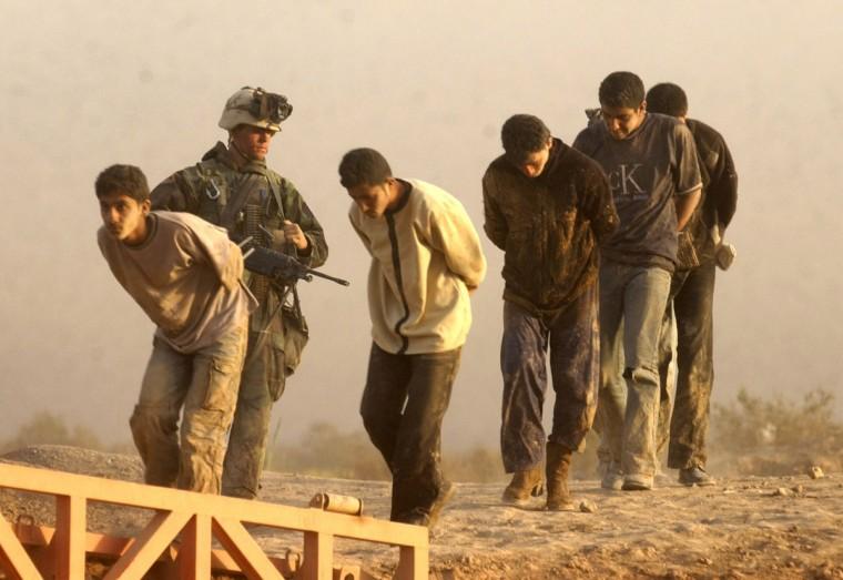 iraq-prisoners