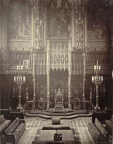 house-of-lords-picture