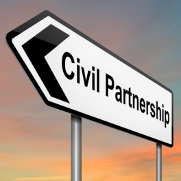 Civil-partnership-sign-495x495