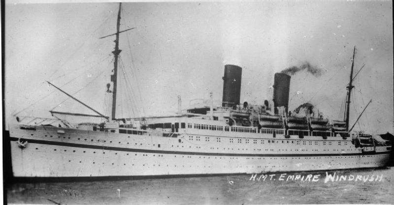HMT_Empire_Windrush_FL9448.jpg