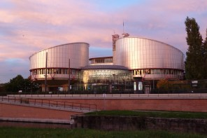 European_Court_of_Human_Rights,_2010
