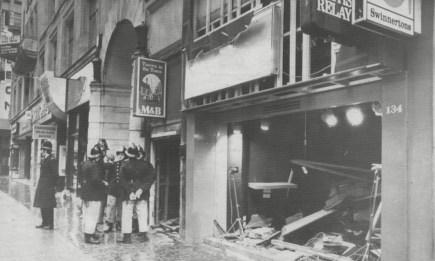 Birmingham bombings.jpg